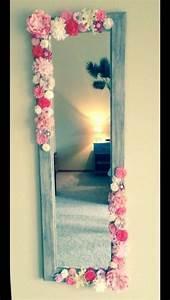 Diy Decorating Ideas For Bedrooms boho room decor diy