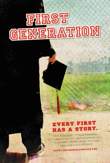 revisiting  film  generation featuring william