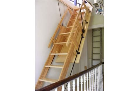 attic access ladder loft centre products loft ladders and ladders