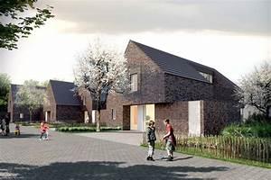 Neun Grad Architektur : neubau 10 wohnungen neun grad architektur ~ Frokenaadalensverden.com Haus und Dekorationen