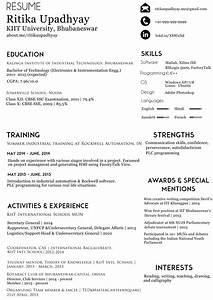 i want to make my resume online dadajius With i want to make my resume online