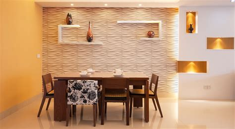 cheap decorating ideas for bathrooms wall dimension transform your living space pvc 3d wall