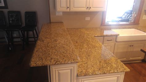 kitchen countertops specialty marble granite
