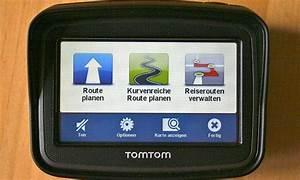 Tomtom Rider 1 Test : tomtom rider 4 3 39 39 im test pc magazin ~ Jslefanu.com Haus und Dekorationen