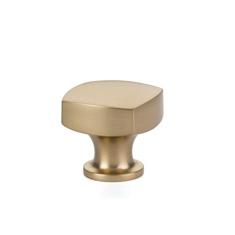 Emtek Cabinet Knobs And Pulls by Modern Freestone Knob Contemporary Lock Sets