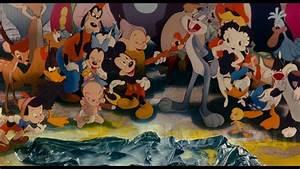 Roger Rabbit Wallpapers - Wallpaper Cave