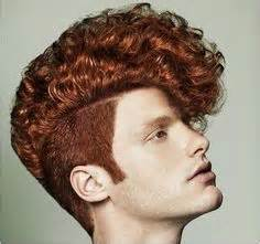 hair styling s haircut and hairstyles on s 3545