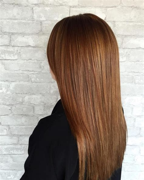 Different Color Types For Hair by 50 Different Shades Of Brown Hair Colors You Can T Resist