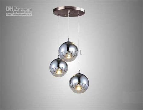 15 collection of disco ceiling lights fixtures