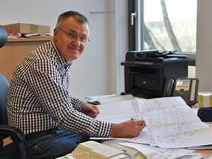 Diplom Ingenieur Holztechnik : immer mehr schwerbehinderte akademiker ohne job rehatreff online ~ Markanthonyermac.com Haus und Dekorationen