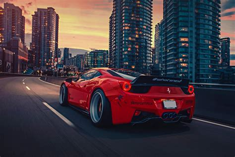 Best Car Wallpapers Hd For Mobile by 74 Car Wallpapers 183 Free Beautiful Hd