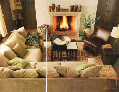 living room arrangements with fireplace pb living room arrangement with fireplace the
