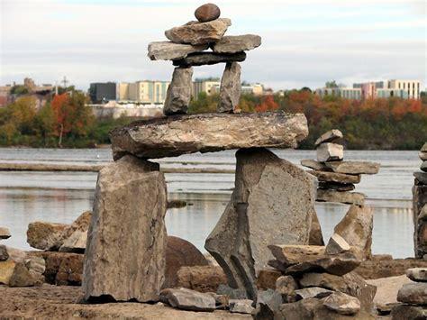 rock statues rock statues ottawa ontario photos canada