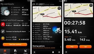 Application Utile Iphone : top 10 des meilleures apps gratuites pour faire du sport ~ Medecine-chirurgie-esthetiques.com Avis de Voitures