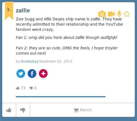 Ship Urban Dictionary by Urban Dictionary On Twitter Quot Foreverjanya Zalfie Zoe