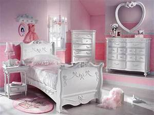 Kids furniture amazing princess bedroom furniture sets for Princess bedroom furniture sets
