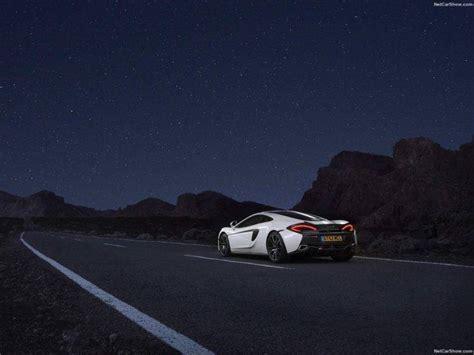 Mclaren 570gt Backgrounds by Car Car Mclaren Mclaren 570gt Wallpapers Hd