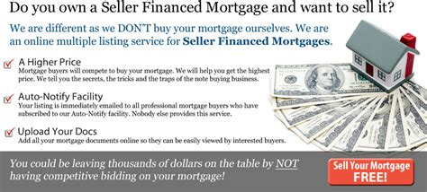 Sell Your Mortgage Seller Financing, Sell Mortgage, Sell. Fayetteville State University Online. Specialty Liability Insurance. Prophecy Trucking Software Drupal Web Server. Cell Culture Bioreactor Avamar Vs Data Domain. What Are Interdisciplinary Studies. What Is A Conforming Loan Vortex Garage Doors. Housekeeping San Antonio Home Security Guards. St Louis Security Systems Action Bail Bonds