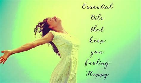 outstanding happy status and quotes feeling happy status