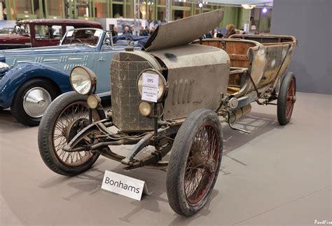 Automobile classics shows short clips of cars taken at international automobile shows. 1925 MERCEDES 10/40/65HP 2.6 LITRE TOURER | Benz, Mercedes benz, Luxury cars