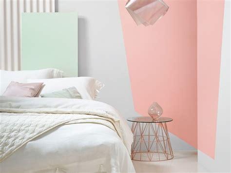 couleur peinture chambre fille peinture chambre fille mansardee chaios com