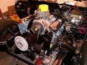 79 Trans Am Engine Wiring Diagram
