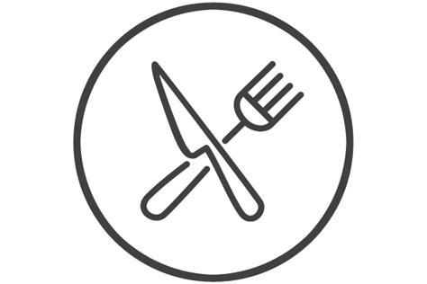 icone cuisine icone cuisine 28 images la collecte des ic 244 nes de cuisine t 233 l 233 charger des ic