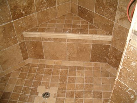 small bathroom floor tile colors how much is ceramic