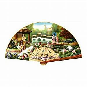 Unique Shaped Jigsaw Puzzles | Jigsaw Puzzles For Adults