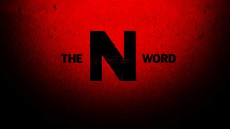"1995 january 14, kenneth b. ""The N Word"" reaction: The good, bad & ugly - Erin Burnett ..."