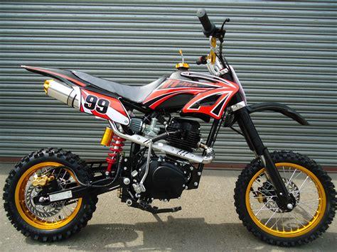 best pit bikes new dmx 150cc pit bikes dirt bikes pit bike 125cc