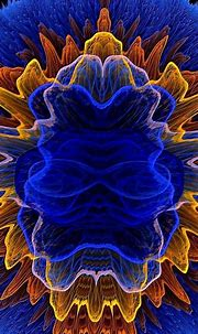 Pin by Submissivenes on Abstraction And 3D | Abstract, Art ...