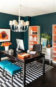 shared home office ideas   functional interior god