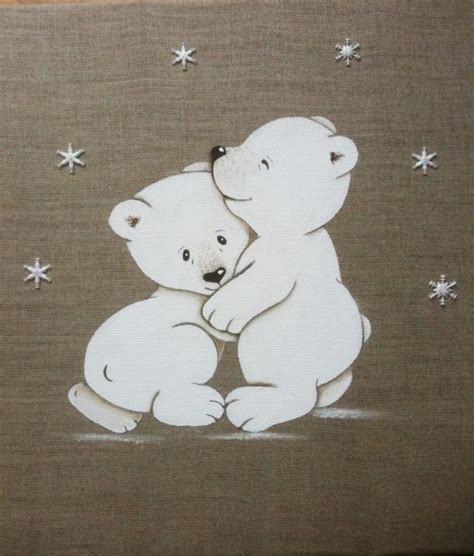 tapis de chambre winnie l ourson davaus tapis chambre bebe winnie l ourson avec des