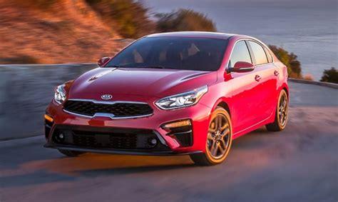 lease  kia forte  autolux sales  leasing