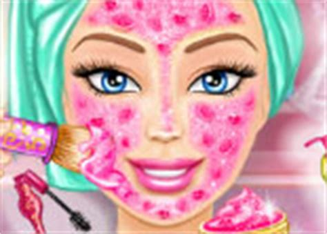 telecharger jeux de barbie maquillage