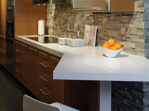 Whitehall™ Cambria Quartz Installed Design Photos And Small Assisted Living Homes In Home Water Fountains Hacienda Style Family Vacation Rentals Exercise Equipment Place Interiors Decorating Tips For Spaces Open Floor Plan