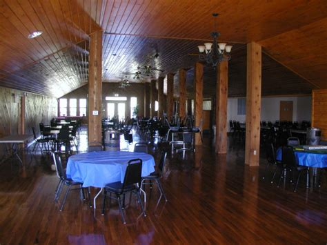 interior design from home heritage banquet ky rental facility