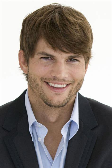 Ashton Kutcher | NewDVDReleaseDates.com