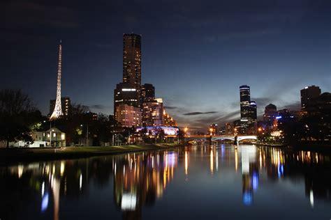 Lights, Reflection, Bridge Desktop Wallpapers 600x1024