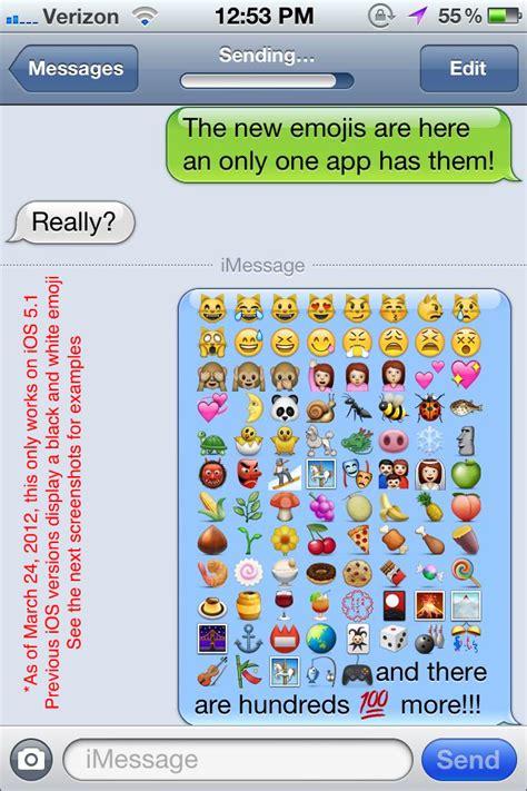 middle finger emoji iphone new middle finger emoji for iphone