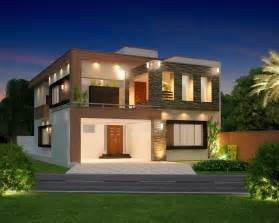 Home Design Companies Home Design 3d Front Elevation House Design W A E Company