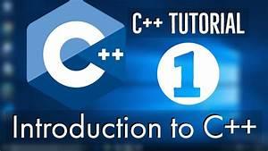 C How To : c tutorial for beginners 1 installing codeblocks and ~ A.2002-acura-tl-radio.info Haus und Dekorationen