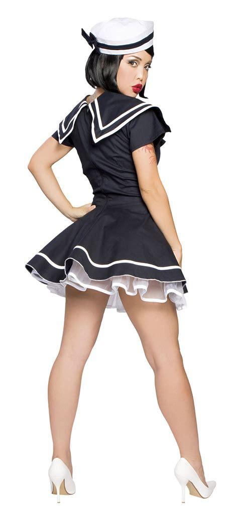 Adult sailor costume tube vidéo porno