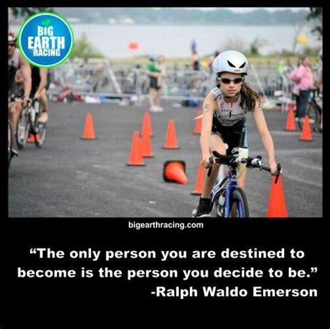 Triathlon Meme - 17 best images about triathlon memes on pinterest seasons swim and running
