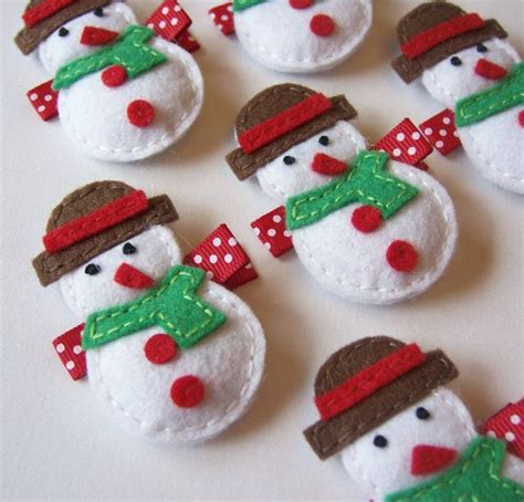 easy do it yourself christmas ornaments simple do it yourself crafts 33 pics picturescrafts