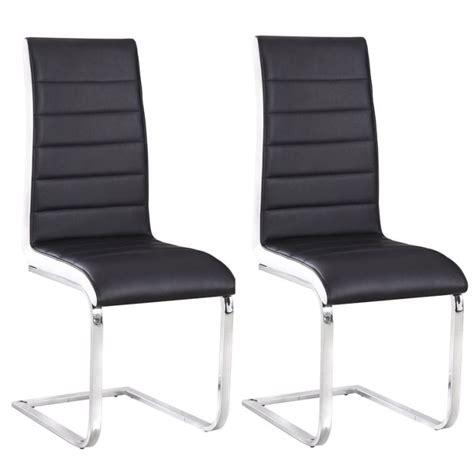 chaise noir et blanc chaise noir et blanc le monde de léa