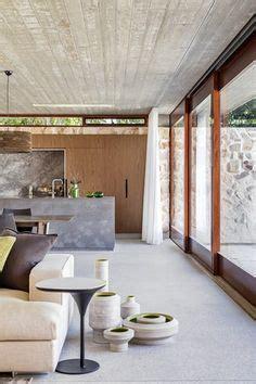 grand design australias textural house belongs  daniela