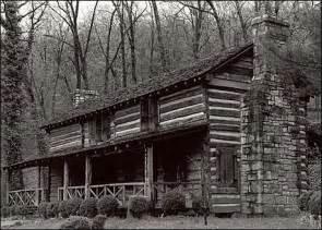 Chief John Ross Trail of Tears