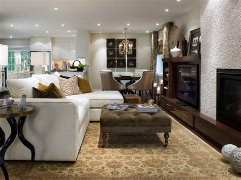 Living Room  Decorating The Best Living Room Designs With